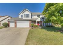 View 7948 Cobblesprings Dr Avon IN