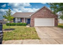 View 7946 Painted Pony Dr Indianapolis IN
