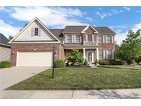 View 12608 Mojave Dr Fishers IN