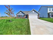 View 5486 W Woodhaven Dr McCordsville IN