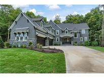 View 11082 Holliday Farms Blvd Zionsville IN