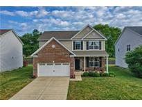 View 6112 Golden Eagle Dr Zionsville IN