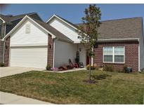 View 5948 Meadowview Dr Whitestown IN