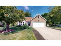 View 7697 Whitlock Ct Indianapolis IN