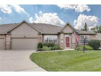 View 18353 Piers End Dr Noblesville IN