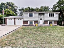 View 3424 Pinetop Dr Indianapolis IN