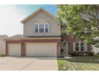 View 11141 Litchfield Pl Fishers IN