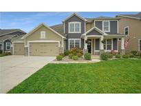 View 12548 Amber Star Dr Noblesville IN