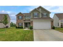 View 3813 Boundary Bay Dr Indianapolis IN