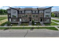 View 13495 134Th St Fishers IN