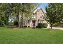 View 11220 Harriston Dr Fishers IN