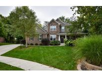 View 16122 Stony Ridge Dr Noblesville IN