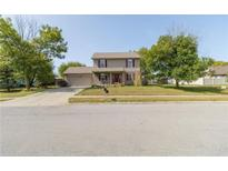 View 832 Dream March Dr Greenfield IN