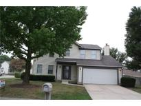 View 5642 Willowridge Ct Indianapolis IN