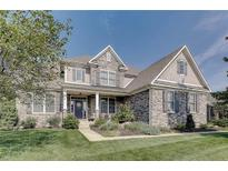 View 15338 Dunrobin Dr Noblesville IN