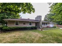 View 6849 W Lockerbie Dr Indianapolis IN