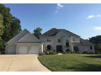 View 7095 Hickory Hollow Ct Plainfield IN