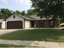 View 7157 Carrie Dr Indianapolis IN