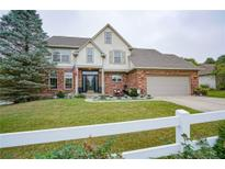 View 6262 Red Delicious Ln Avon IN