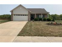 View 2769 Bluewood Way Plainfield IN
