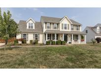 View 6844 Russet Dr Plainfield IN