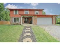View 4015 Oil Creek Dr Indianapolis IN