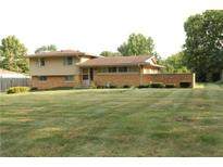 View 611 Clossey Dr Indianapolis IN