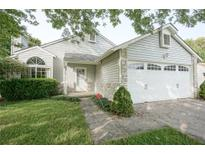 View 805 Westridge South Dr Noblesville IN