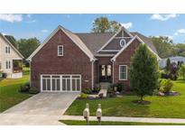 View 18028 Rolling Rock Dr Noblesville IN
