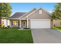 View 15242 Smarty Jones Dr Noblesville IN