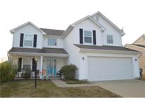 View 5240 Waterton Lakes Dr Indianapolis IN