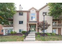 View 1055 Timber Creek Dr # 6 Carmel IN