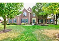 View 10428 Saddlestone Dr Fishers IN