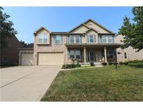 View 8142 Grassy Meadow Ln Indianapolis IN