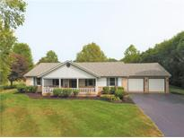 View 1765 N 200 Greenfield IN