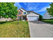 View 18810 Wimbley Way Noblesville IN