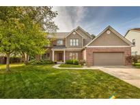 View 11248 Becketts Ct Fishers IN