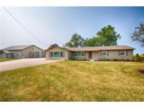 View 6700 N State Road 9 Greenfield IN