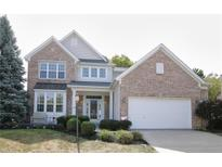 View 8881 Lindsey Ct Fishers IN