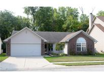 View 10553 Cedar Dr Fishers IN