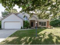 View 11223 Garrick St Fishers IN