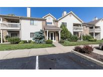 View 11740 Glenbrook Ct # 206 Carmel IN