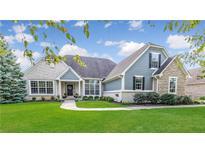 View 16441 Oak Manor Dr Westfield IN