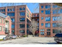 View 430 N Park Ave # 511 Indianapolis IN