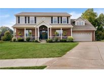 View 5312 Cody Ln Plainfield IN