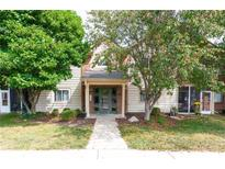 View 1096 Timber Creek Dr # 6 Carmel IN