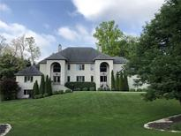 View 410 Breakwater Dr Fishers IN