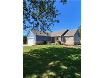 View 5804 Ridgeland Dr Brownsburg IN