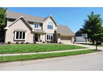 View 9934 Northwind Dr Indianapolis IN