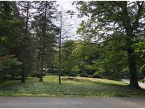 View 202 Woodland Ln Carmel IN